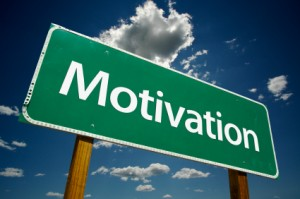 motivation debt relief