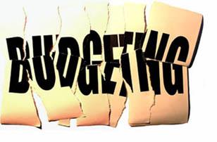 Money tools budgeting