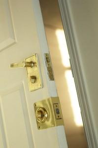 Ameri-tech locksmiths Arlington, TX