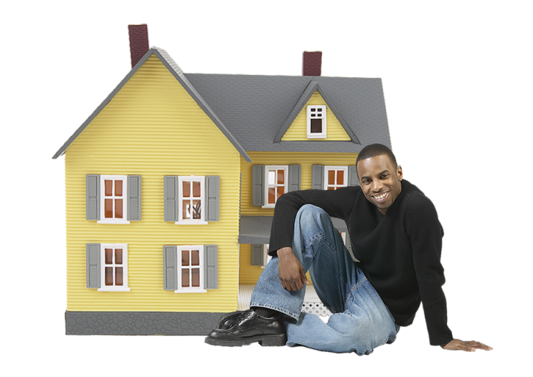 Top Qualities to Look for in a Good Real Estate Agent